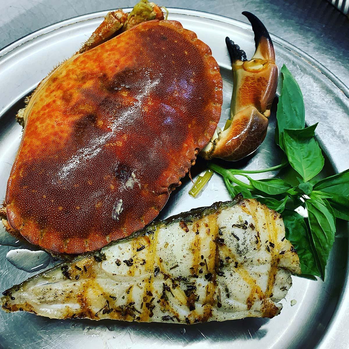 Corboo_Crab_Langoustine